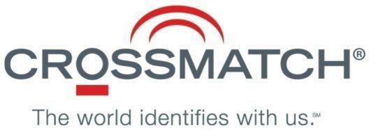 Crossmatch stellt DigitalPersona Composite Authentication vor (Bild: © Crossmatch)