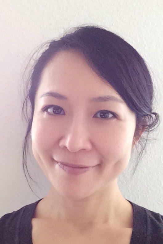Lexinta freut sich, Finn Tsai als Associate Director bekannt zu geben (Bild: © Lexinta AG)