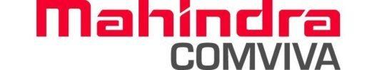 Mahindra Comviva Logo (Bild: © Mahindra Comviva)