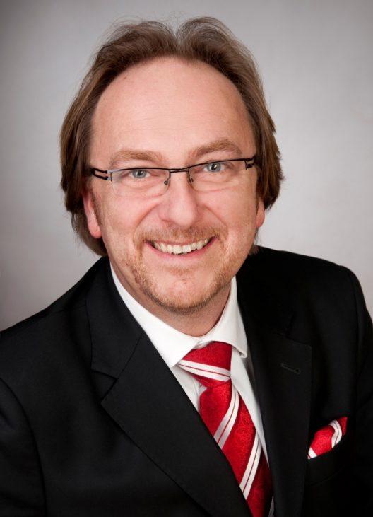 Jörg B. Hudemann (Bild: © C-QUADRAT Investment)
