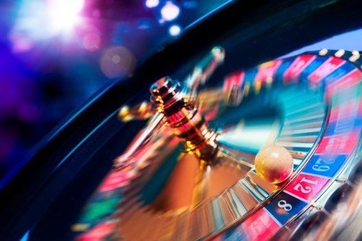 Roulette - ein Spiel mit grosser Faszinationskraft (Bild: Fer Gregory - shutterstock.com)