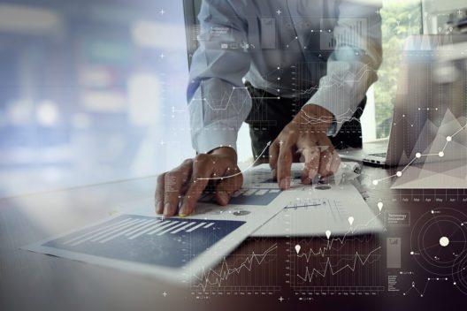 Sharehoster Dienste - für Firmen eine gute Alternative (Bild: ESB Professional - shutterstock.com)