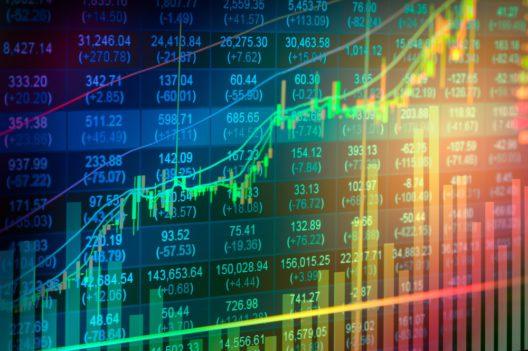 Aktien sind eine gute Investition. (Bild: Phongphan - shutterstock.com)