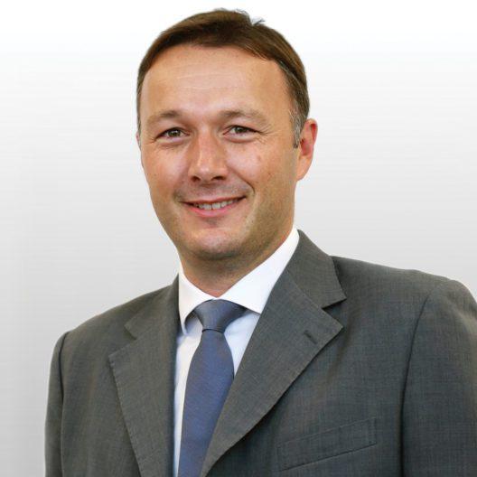 Jérôme Bouin