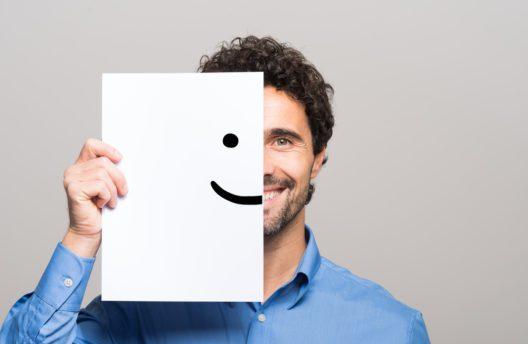 feature post image for Wie kann Arbeit glücklich machen?