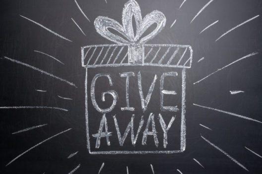 feature post image for Cleveres Marketing mit nachhaltigen Giveaways