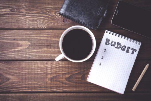 feature post image for Firmenveranstaltungen richtig kalkulieren - darauf müssen Unternehmen achten