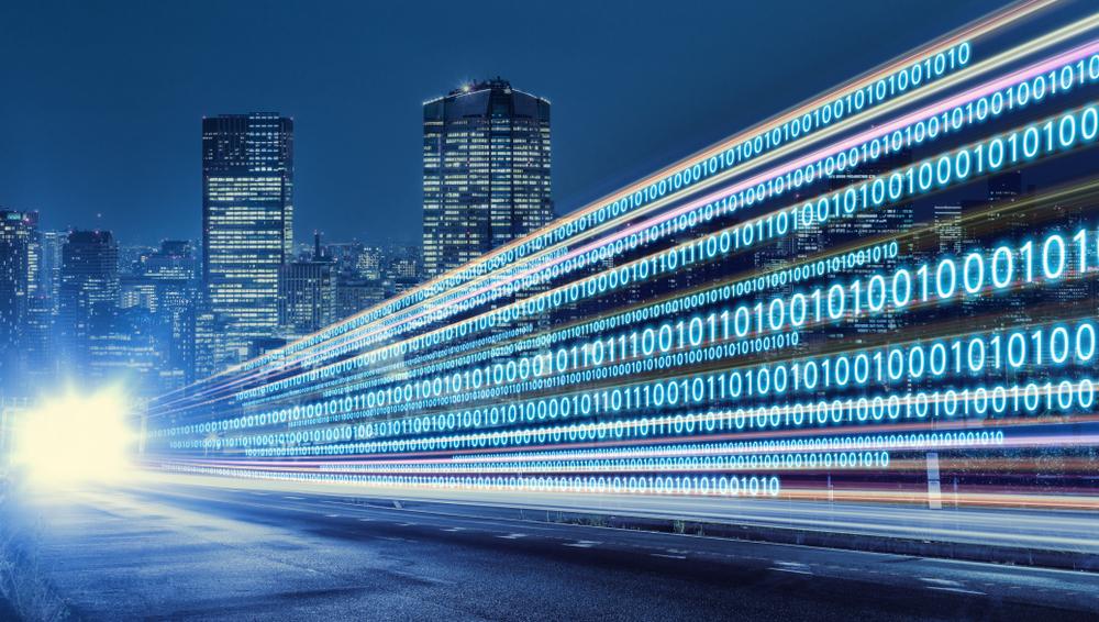 Gut gerüstet für die digitale Transformation (Bild: metamorworks - shutterstock.com)